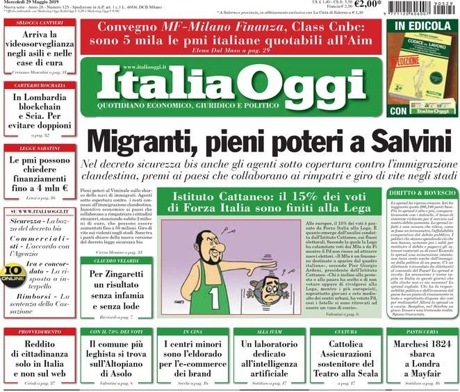 cms_12975/italia_oggi.jpg