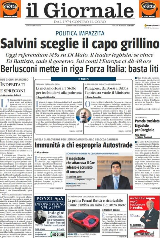 cms_12987/il_giornale.jpg