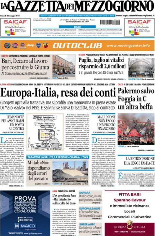 cms_12987/la_gazzetta_del_mezzogiorno.jpg