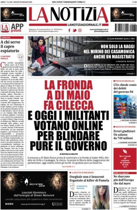 cms_12987/la_notizia.jpg