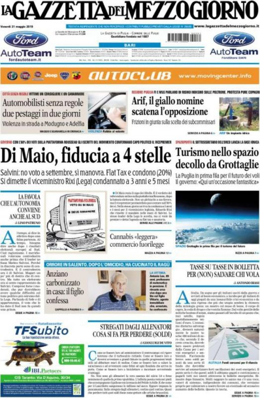 cms_12993/la_gazzetta_del_mezzogiorno.jpg
