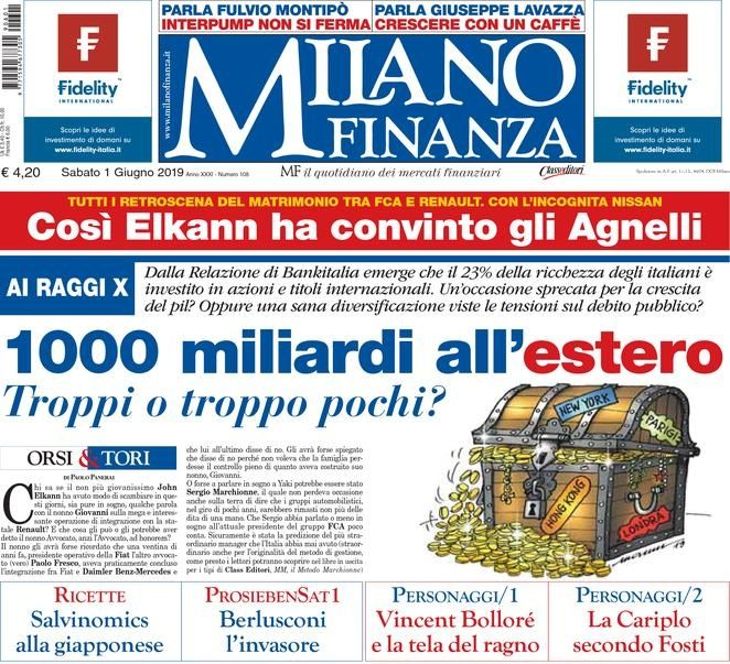cms_13010/milano_finanza.jpg