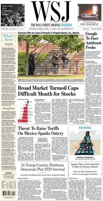cms_13010/the_wall_street_journal.jpg