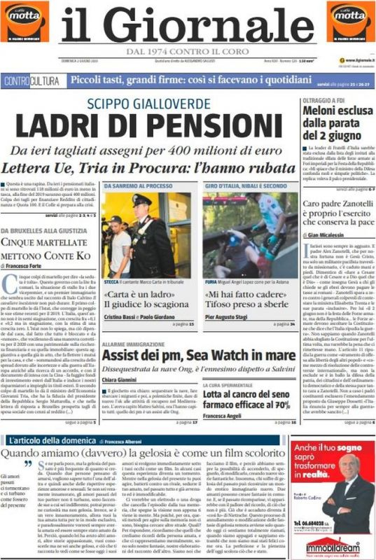 cms_13022/il_giornale.jpg