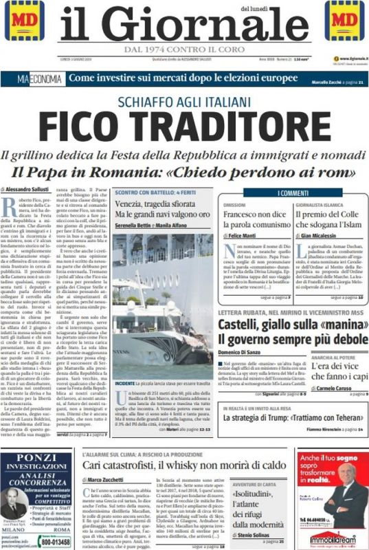 cms_13026/il_giornale.jpg