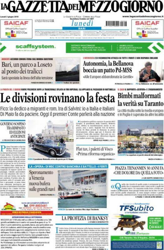 cms_13026/la_gazzetta_del_mezzogiorno.jpg