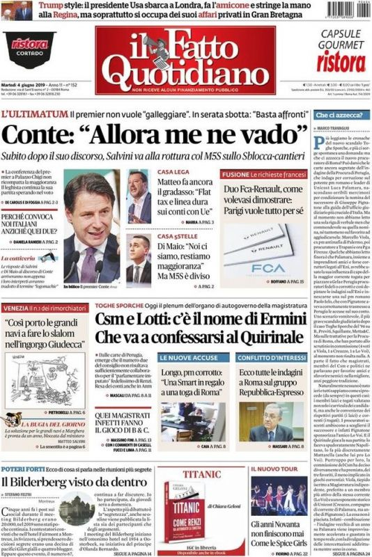 cms_13039/il_fatto_quotidiano.jpg