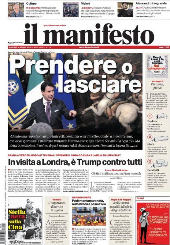 cms_13039/il_manifesto.jpg