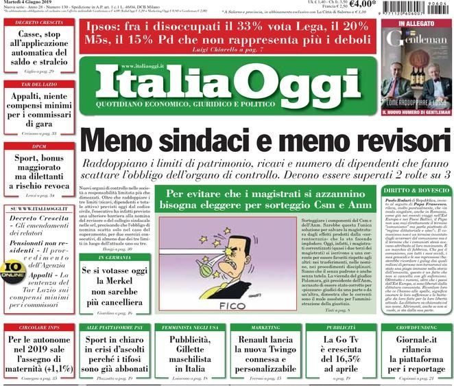 cms_13039/italia_oggi-2019-06-04-5cf5a71732128.jpg