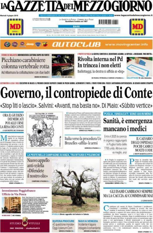 cms_13039/la_gazzetta_del_mezzogiorno.jpg