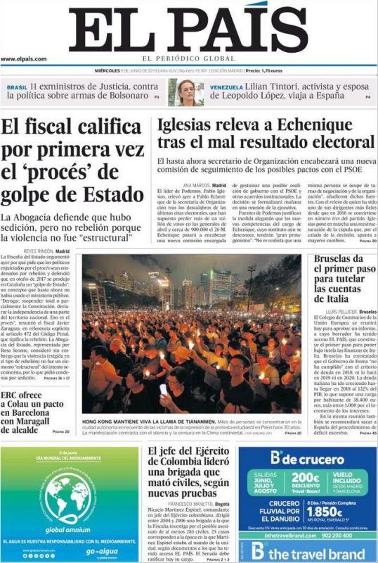 cms_13050/el_pais.jpg