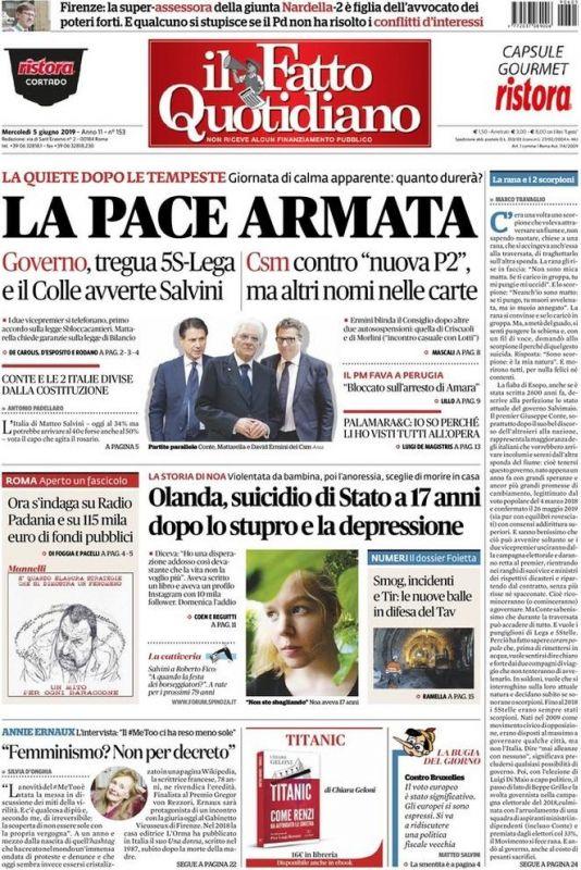 cms_13050/il_fatto_quotidiano.jpg