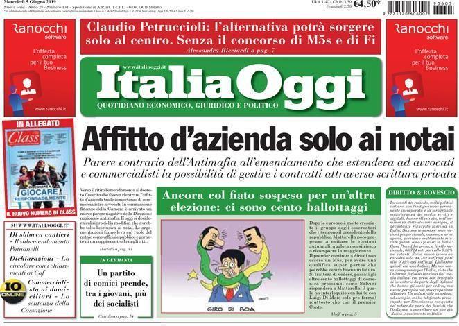 cms_13050/italia_oggi.jpg