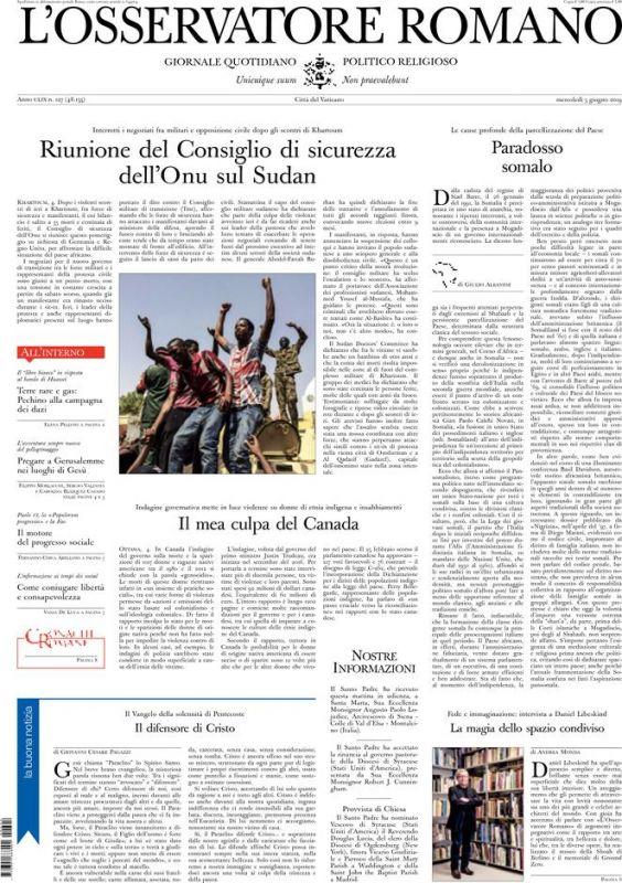 cms_13050/l_osservatore_romano.jpg
