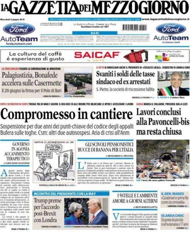 cms_13050/la_gazzetta_del_mezzogiorno.jpg