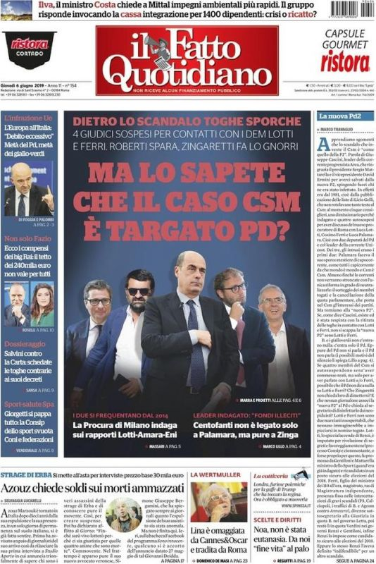 cms_13059/il_fatto_quotidiano.jpg