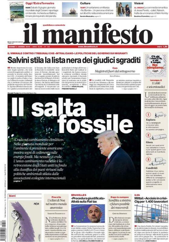 cms_13059/il_manifesto.jpg