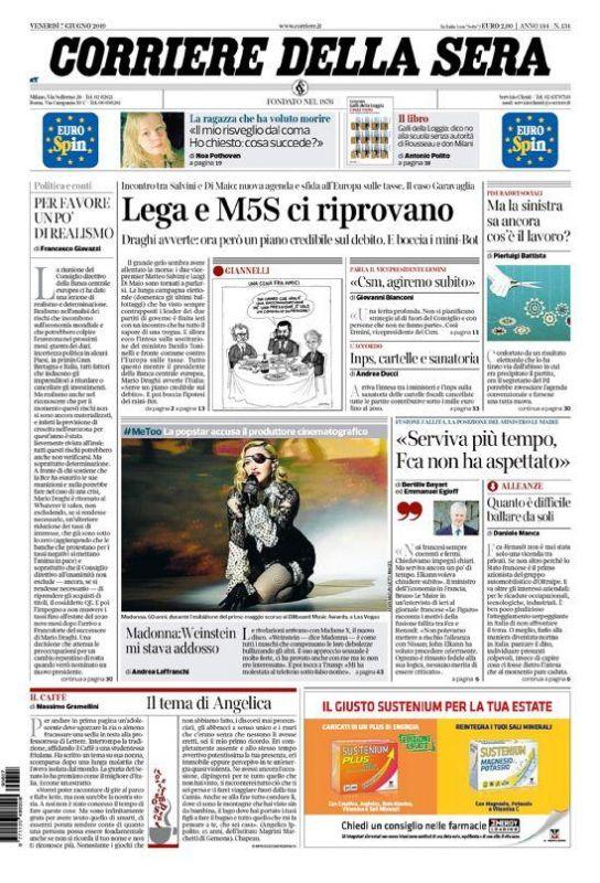 cms_13073/corriere-della-sera.jpg