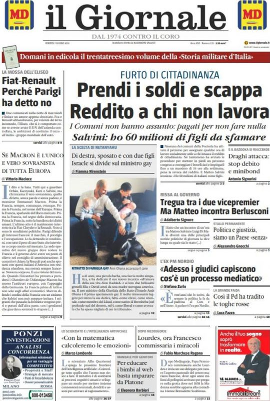 cms_13073/il_giornale.jpg
