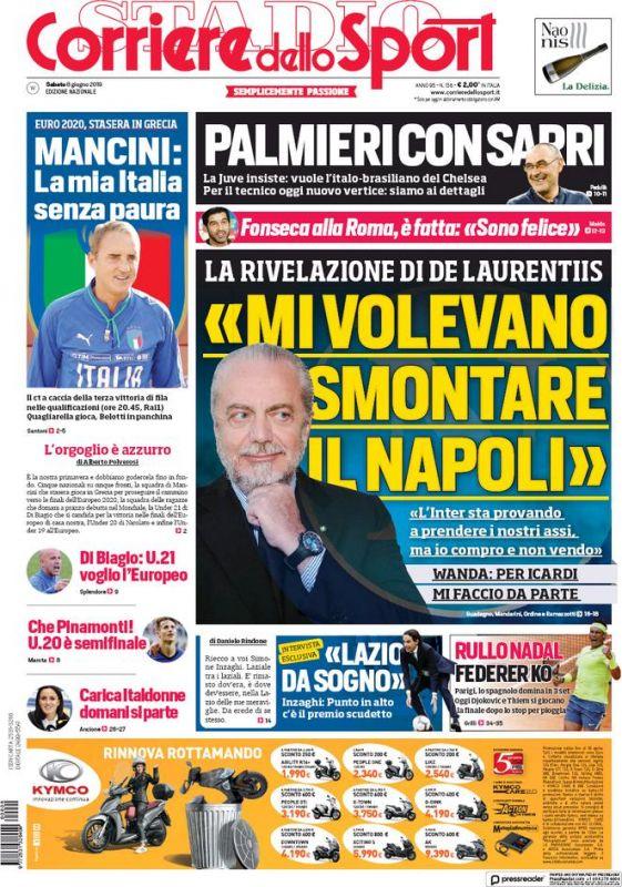 cms_13089/corriere_dello_sport.jpg