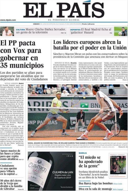 cms_13089/el_pais.jpg