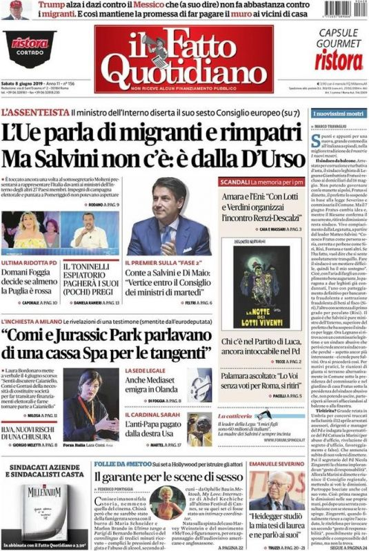 cms_13089/il_fatto_quotidiano.jpg