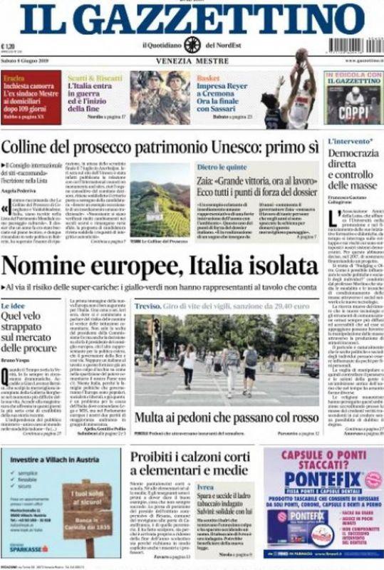 cms_13089/il_gazzettino.jpg