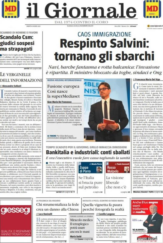 cms_13089/il_giornale.jpg