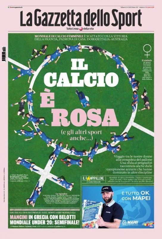 cms_13089/la-gazzetta-dello-sport.jpg