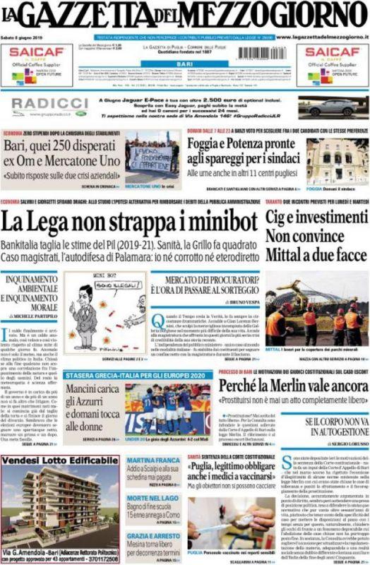 cms_13089/la_gazzetta_del_mezzogiorno.jpg