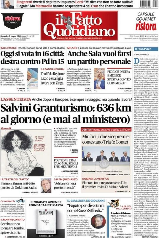 cms_13098/il_fatto_quotidiano.jpg