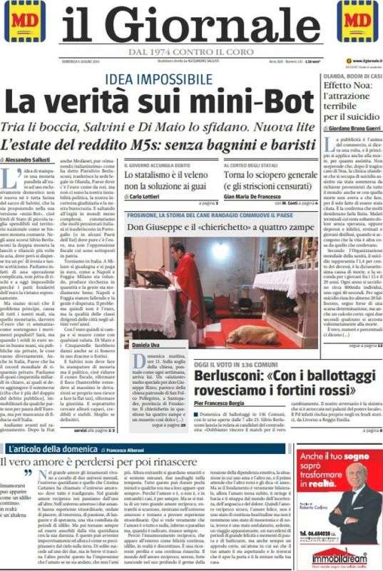 cms_13098/il_giornale.jpg