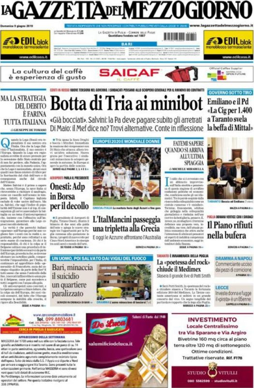 cms_13098/la_gazzetta_del_mezzogiorno.jpg