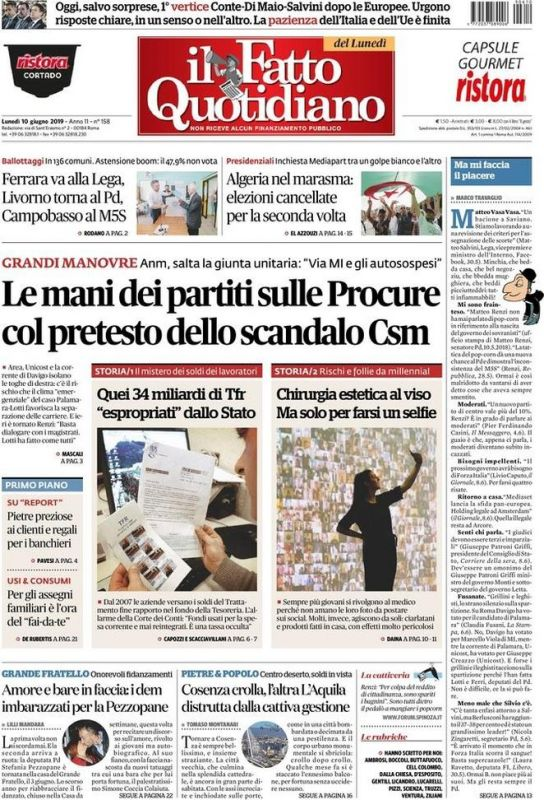 cms_13111/il_fatto_quotidiano.jpg