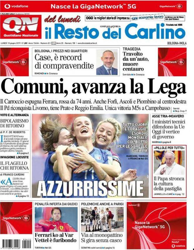 cms_13111/il_resto_del_carlino.jpg