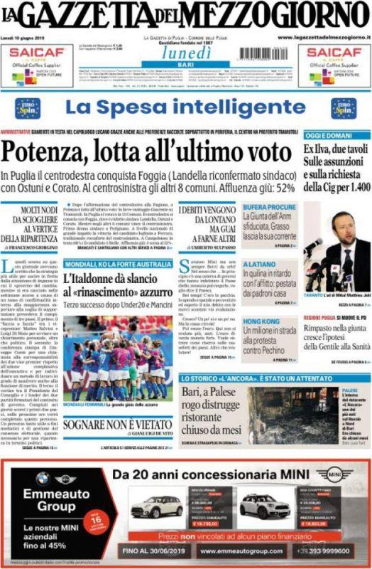 cms_13111/la_gazzetta_del_mezzogiorno.jpg