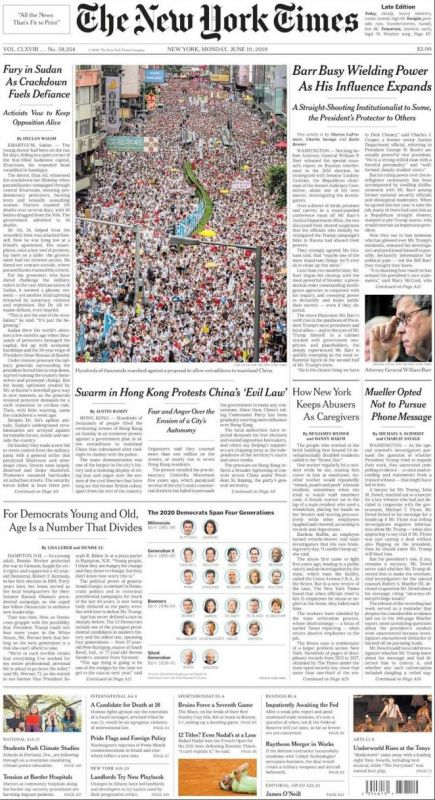 cms_13111/the_new_york_times.jpg