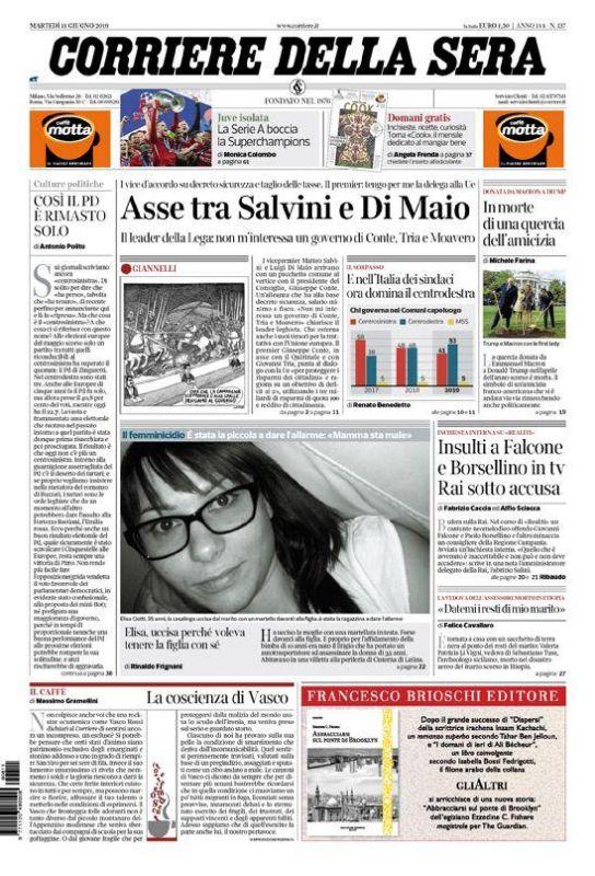 cms_13114/corriere-della-sera.jpg