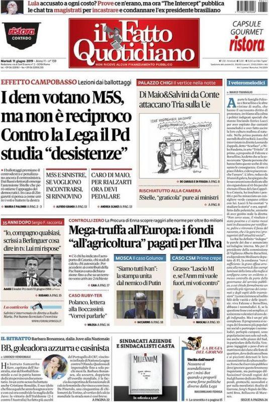 cms_13114/il_fatto_quotidiano.jpg