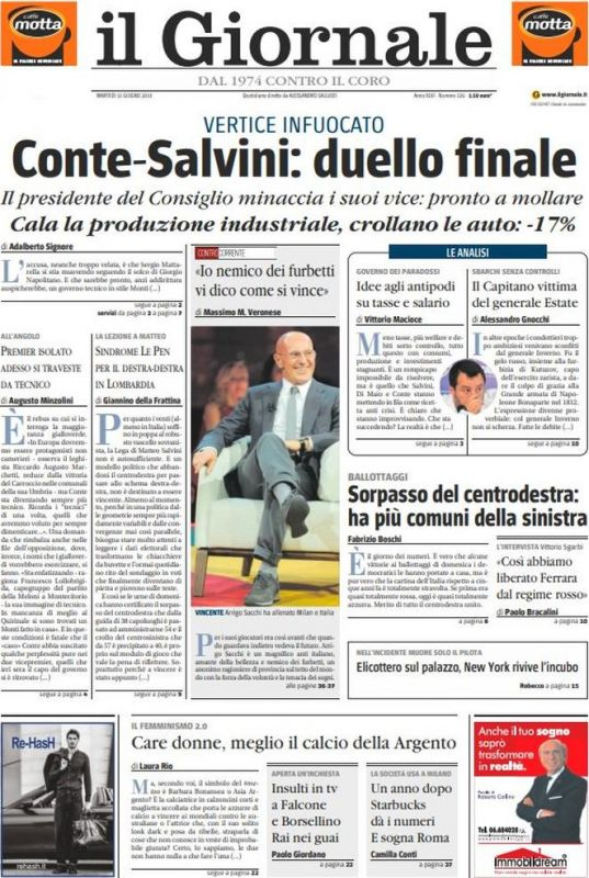 cms_13114/il_giornale.jpg