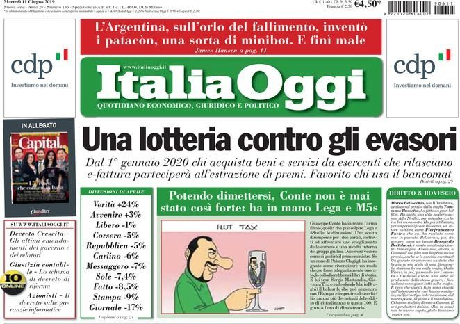 cms_13114/italia_oggi-2019-06-11-5cfee2b74a966.jpg