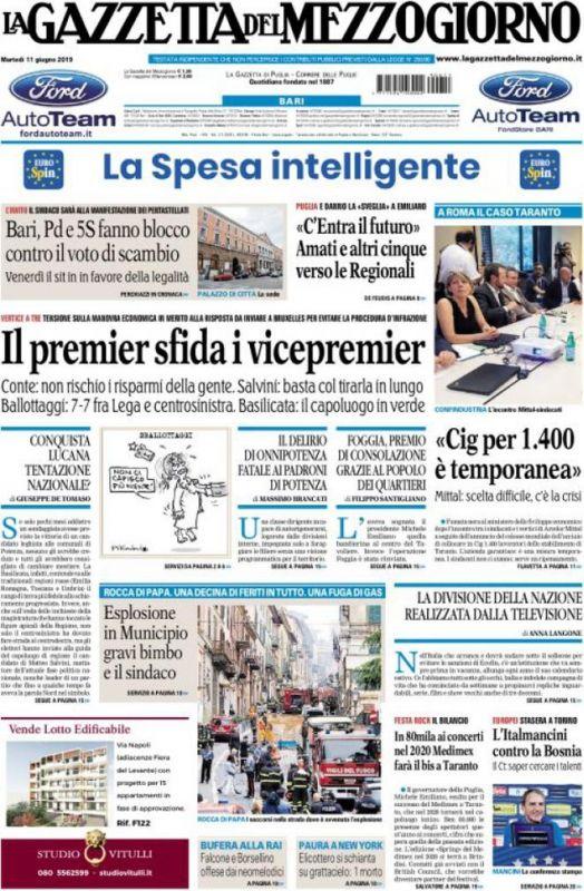 cms_13114/la_gazzetta_del_mezzogiorno.jpg