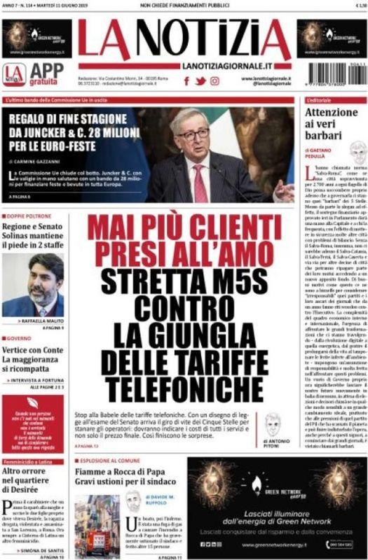 cms_13114/la_notizia.jpg