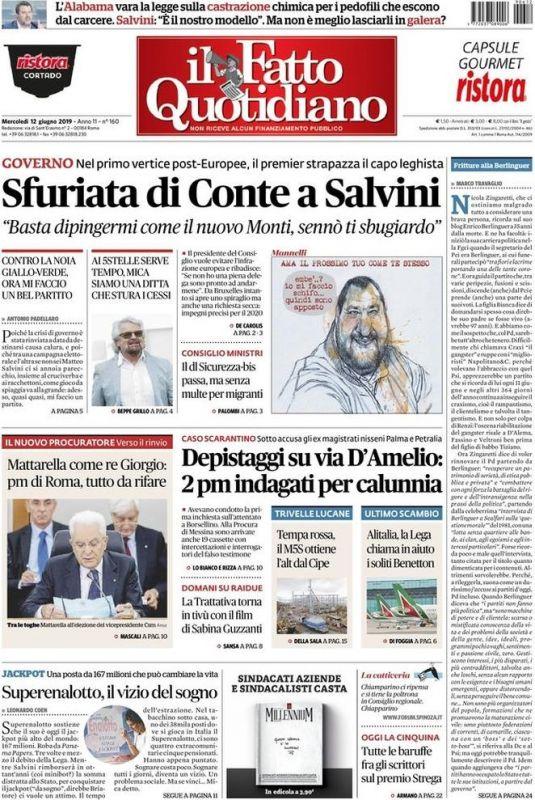cms_13129/il_fatto_quotidiano.jpg