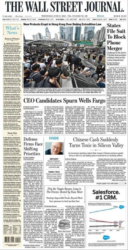 cms_13129/the_wall_street_journal.jpg
