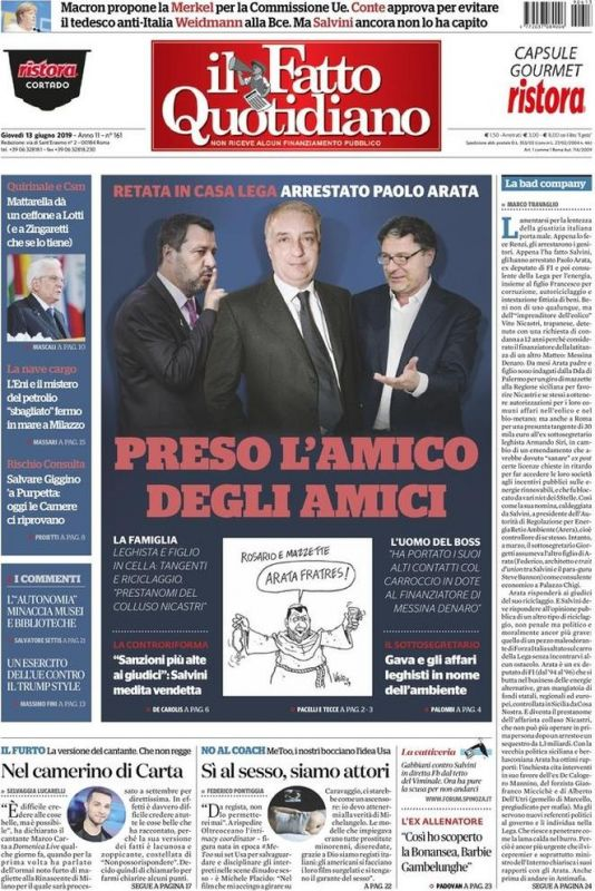 cms_13140/il_fatto_quotidiano.jpg