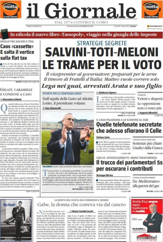 cms_13140/il_giornale.jpg