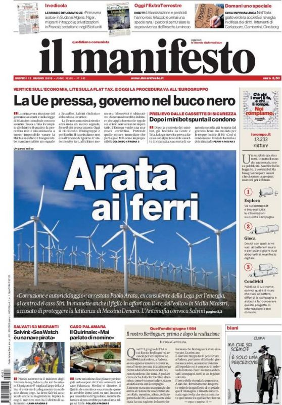 cms_13140/il_manifesto.jpg