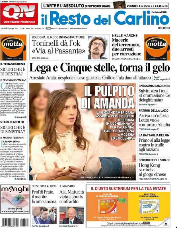 cms_13140/il_resto_del_carlino.jpg