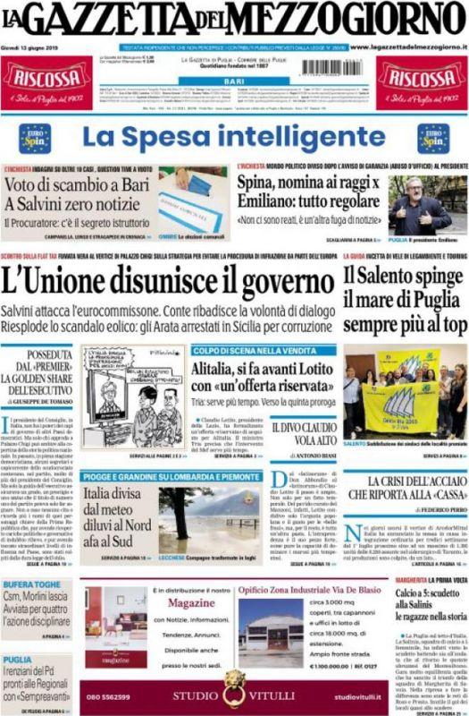 cms_13140/la_gazzetta_del_mezzogiorno.jpg